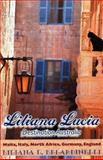 Liliana Lucia Destination Australia, Liliana Lucia Belardinelli, 149531930X