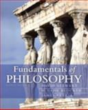 Fundamentals of Philosophy, Stewart, David and Blocker, H. Gene, 0205879306