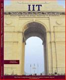 IIT India's Intellectual Treasures 9780974739304