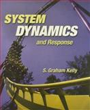 System Dynamics and Response, S. Graham Kelly, 0534549306