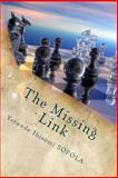 The Missing Link, Yetunde Sofola, 1495399303