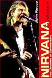 The Nirvana Companion, John Rocco, 0028649303