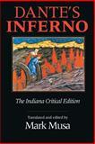 Dante's Inferno, Alighieri, Dante, 0253209307