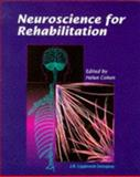 Neuroscience for Rehabilitation, , 039754930X