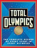 Total Olympics 9781892129307