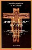 Spiritual Combat Revisited, Jonathan Robinson, 089870930X