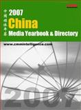 2007 China Media Yearbook and Directory, , 0979369304