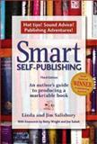 Smart Self-Publishing, Linda G. Salisbury and Jim Salisbury, 188153930X