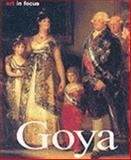 Goya, Goya, Francisco, 3829029306