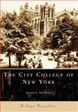 The City College of New York, Sydney C. Van Nort, 0738549304