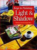 Light and Shadow, , 0891349316