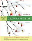 Organic Chemistry, McMurry, John E., 1439049319
