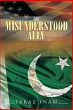 The Misunderstood Ally, Faraz Inam, 1483679314