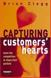 Capturing Customers Hearts 9780273649311