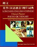 Photo Dictionary 9780801309311