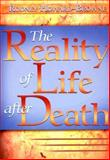 The Reality of Life after Death, Rodney Howard Brown, 0884199312