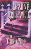 The Third Wife, Jasmine Cresswell, 1551669315
