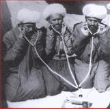 Nomads of the Pamir Plateau 9780500019313