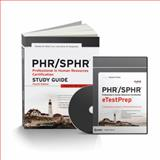 PHR/SPHR 1st Edition