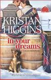 In Your Dreams, Kristan Higgins, 0373779313
