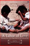 A Labor of Love, James Young, 0595399312