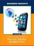 Gale Business Insights Handbooks of Social Media Marketing, , 1414499310