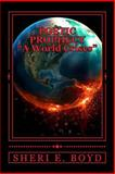 Poetic Prophecy, Sheri Boyd, 1468199315