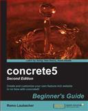 Concrete5, Remo Laubacher, 1782169318