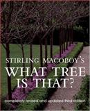 What Tree Is That?, Stirling Macoboy, 1877069310