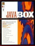 Java in a Box, Eckel, 0130119318