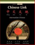 Chinese Link Pt. 2 : Zhongwen Tiandi, Intermediate Chinese, Wu, Sue-Mei and Yu, Yueming, 0132409313