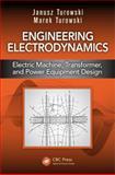Engineering Electrodynamics, J. Turowski and Marek Turowski, 1466589310