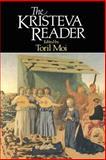 The Kristeva Reader 9780631149316