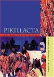 Pikillacta : The Wari Empire in Cuzco, , 0877459312