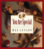 You Are Special, Max Lucado, 0891079319