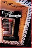 Figures of Thought, Thomas K. Simpson, 1888009314