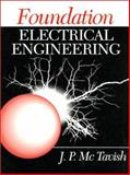 Foundation Electrical Engineering 9780133099317