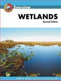 Wetlands, Moore, Peter D., 0816059314