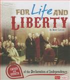 For Life and Liberty, Becky Levine, 1476539316