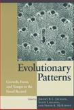 Evolutionary Patterns 9780226389318