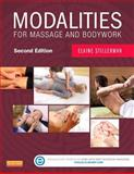 Modalities for Massage and Bodywork 2nd Edition
