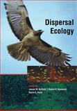 Dispersal Ecology : 42nd Symposium of the British Ecological Society, , 0521549310