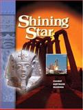 Shining Star, Chamot, Anna Uhl and Hartmann, Pamela, 0130939315