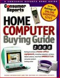 Home Computer Buying Guide 2000, Heiderstadt, Donna, 0890439311