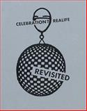 Celebration? Realife, Marc Camille Chaimowicz, 3883759317