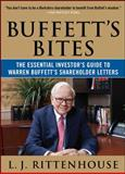 Buffett's Bites 9780071739320