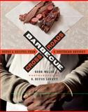 Barbecue Crossroads, Robb Walsh, 029273932X