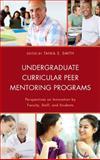 Undergraduate Curricular Peer, , 0739179322