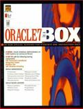 Oracle 7 : Administration in a Box, Brown, Kate, 0130119326