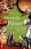 Knowledge Is Power, Satvinder Kaur, 1441599320